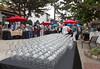 Monterey County Wine celebration