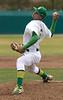 Monterey vs. Hillsdale CCS baseball