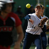 CSUMB softball NCAA Regionals