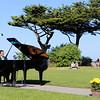 Ten Year Memorial Piano Concert for Jonathon Lee