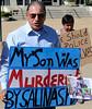 Salinas PD shooting