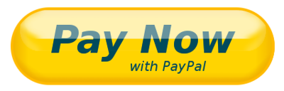 paynow_button