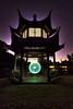 Magic Pagoda