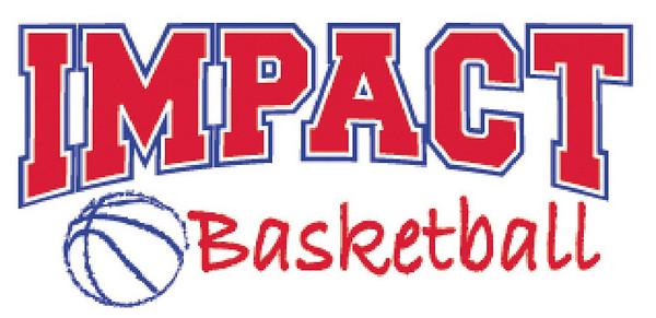 Impact Basketball