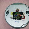 Updated tach controller added by H&H Auto Electrical, November 2011.