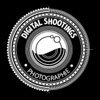 photography logo lable 07