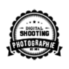 photography logo 130