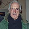 Mario Andreoli.