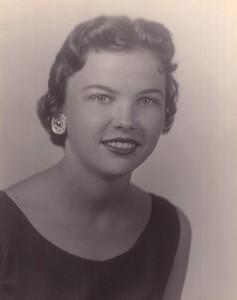 Carol Sue Ellis
