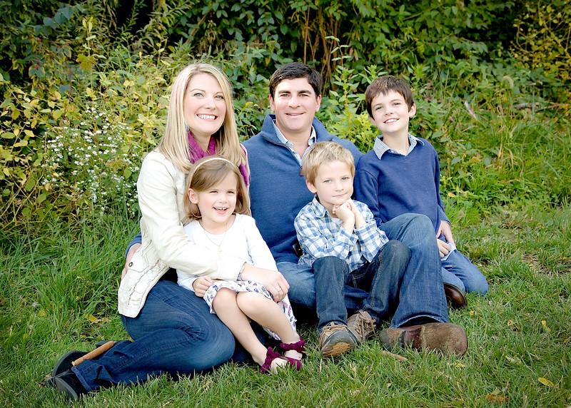 Happy Family (1 of 1)-2