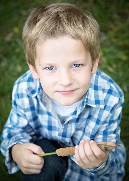 Andrew (1 of 1)-5