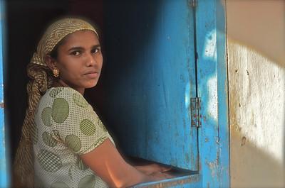 India '12