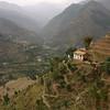A Himalayan homestead in Chamba, Himachal Pradesh