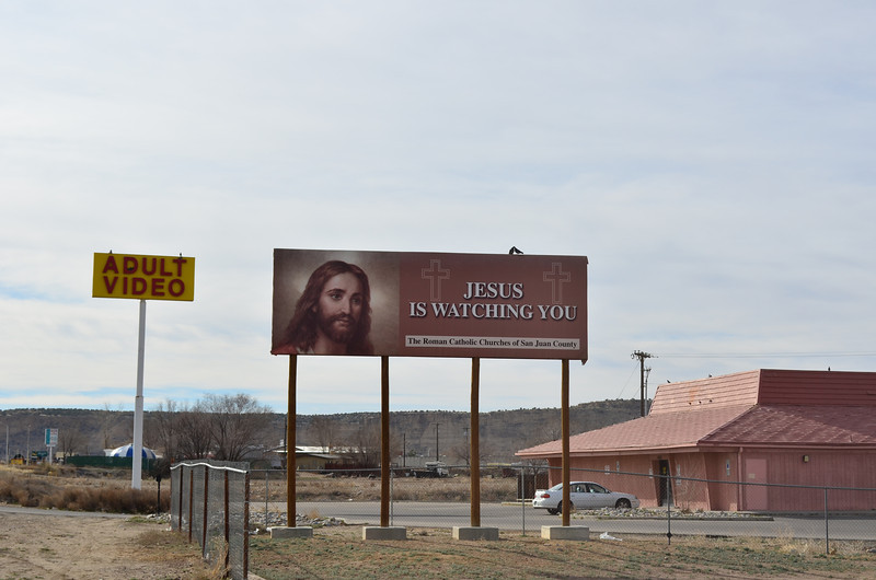 Farmington, NM