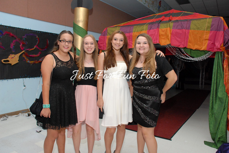 Indian Ridge Middle School 8th Grade Dance 6113 Justforfunfoto