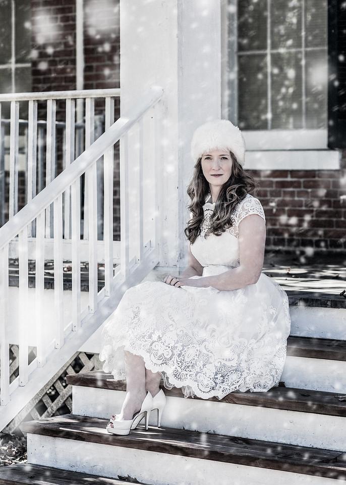 Snow Queen 2 (1 of 1)