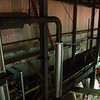 Undisclosed Industrial Facility