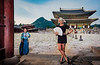 2015-08-30_Re-do_Gyeongbok-gung_with_1_woman-7194