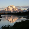 @KRM Yellowstone NP, Badlands NP or Grand Tetons NP