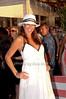 Jessica Bamberger