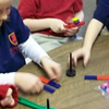 Magnetic Learning