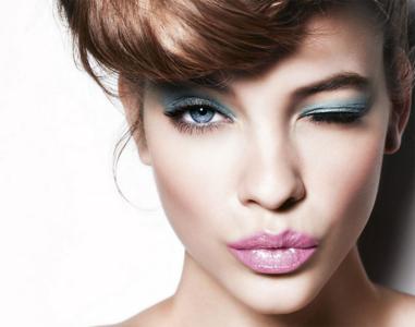 Makeup and Hair Inspirations