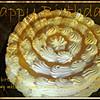 """<a href=""""http://holidays.goodnewseverybody.com/birthdays.html"""">http://holidays.goodnewseverybody.com/birthdays.html</a><br /> <br /> more..<br /> <a href=""""http://christianity.about.com/od/prayersverses/a/Birthday-Bible-Verses.htm"""">http://christianity.about.com/od/prayersverses/a/Birthday-Bible-Verses.htm</a>"""