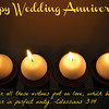 """14 And over all these virtues put on love, which binds them all together in perfect unity.-Colossians 3:14<br /> <a href=""""http://www.biblegateway.com/passage/?search=Colossians%203"""">http://www.biblegateway.com/passage/?search=Colossians%203</a>:14&version=NIV<br /> <br /> <a href=""""http://voices.yahoo.com/22-bible-verses-wedding-anniversary-5212437.html?cat=23"""">http://voices.yahoo.com/22-bible-verses-wedding-anniversary-5212437.html?cat=23</a><br /> <br /> more..<br /> <a href=""""http://life.goodnewseverybody.com/marriage.html"""">http://life.goodnewseverybody.com/marriage.html</a><br /> <br /> <a href=""""http://salphotobiz.smugmug.com/Holidays/Holidays-and-Special/29646704_mFvFtL#!i=2537487977&k=2txDs7c"""">http://salphotobiz.smugmug.com/Holidays/Holidays-and-Special/29646704_mFvFtL#!i=2537487977&k=2txDs7c</a>"""