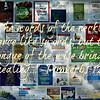 "The words of the reckless pierce like swords,<br />     but the tongue of the wise brings healing.-Proverbs 12:18<br /> <br /> <a href=""https://www.biblegateway.com/passage/?search=Proverbs"">https://www.biblegateway.com/passage/?search=Proverbs</a>+12&version=NIV<br /> <br /> <a href=""https://goodnewshealthandfitness.wordpress.com/"">https://goodnewshealthandfitness.wordpress.com/</a><br /> <br /> <br /> Good News Health<br /> <a href=""https://www.facebook.com/groups/479920498739082/"">https://www.facebook.com/groups/479920498739082/</a><br /> <br /> <a href=""https://salphotobiz.smugmug.com/Food/Healthier-Snacks-and-Foods/"">https://salphotobiz.smugmug.com/Food/Healthier-Snacks-and-Foods/</a><br /> <br /> *image came from ""google"" search ""image""<br /> <a href=""https://www.google.com/search?q=natural"">https://www.google.com/search?q=natural</a>+healing+cures&biw=1280&bih=890&source=lnms&tbm=isch&sa=X&ved=0ahUKEwi3o_CZ9tfJAhVhqIMKHY_QAAIQ_AUICCgD#tbm=isch&q=natural+healing+health+books<br /> <br /> #goodnewseverybodycom<br /> <a href=""https://www.instagram.com/p/BdfN0CMhuUl/?taken-by=goodnewseverybodycom"">https://www.instagram.com/p/BdfN0CMhuUl/?taken-by=goodnewseverybodycom</a><br /> <br /> <a href=""https://goodnewseverybodycom.wordpress.com/2015/12/06/deep-thought-why-doesnt-god-heal-everybody/"">https://goodnewseverybodycom.wordpress.com/2015/12/06/deep-thought-why-doesnt-god-heal-everybody/</a><br /> <br /> <a href=""https://www.instagram.com/p/BdgO-nPDNaH/?taken-by=creativemusicartsy"">https://www.instagram.com/p/BdgO-nPDNaH/?taken-by=creativemusicartsy</a>"