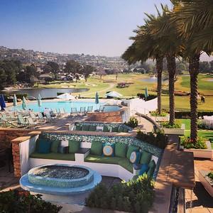 @tinasudin who needs the #fourseasons ? Come to San Diego! via Instagram http://ift.tt/1IwGB2q