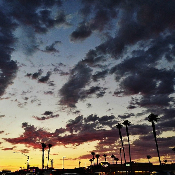 "#tucson #az #arizona #igerstucson #instagramaz#az365 #azgrammers #instaaz #igersaz #igersarizona#azcentral #arizonalife #aznature #azscenery#desertscenery #azdesert #clouds #sky#sunset #azwx via Instagram <a href=""http://instagram.com/p/gVoSgmiipM/"">http://instagram.com/p/gVoSgmiipM/</a>"