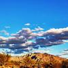 "#tucson#az#arizona#igerstucson#instagramaz #az365#azgrammers#instaaz#igersaz#igersarizona #azcentral#arizonalife#aznature#azscenery #desertscenery#azdesert#clouds#sky #catalinamountains via Instagram <a href=""http://ift.tt/1gzMQBD"">http://ift.tt/1gzMQBD</a>"