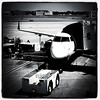 Flight Check! #jetblue