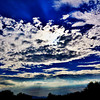 "#tucson #az #arizona #igerstucson #instagramaz #az365 #azgrammers #instaaz #igersaz #igersarizona #azcentral #arizonalife #aznature #azscenery #desertscenery #azdesert #clouds #sky #catalinamountains via Instagram <a href=""http://instagram.com/p/dezZBJCiqL/"">http://instagram.com/p/dezZBJCiqL/</a>"