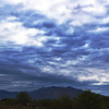 "#tucson#az#arizona#igerstucson#instagramaz #az365#azgrammers#instaaz#igersaz#igersarizona #azcentral#arizonalife#aznature#azscenery #desertscenery#azdesert#clouds#sky #catalinamountains#azwx via Instagram <a href=""http://instagram.com/p/i32Ecriime/"">http://instagram.com/p/i32Ecriime/</a>"