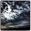 "#clouds #sky #tucson #az via Instagram <a href=""http://instagram.com/p/YAl6CNCirQ/"">http://instagram.com/p/YAl6CNCirQ/</a>"
