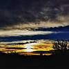 """#tucson#az#arizona#igerstucson#instagramaz #az365#azgrammers#instaaz#igersaz#igersarizona #azcentral#arizonalife#aznature#azscenery #desertscenery#azdesert#clouds#sky #cpc via Instagram <a href=""""http://ift.tt/1hOrGil"""">http://ift.tt/1hOrGil</a>"""