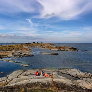 Picnic #sweden #summertime via Instagram http://ift.tt/1ojzRcW