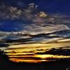 "#tucson#az#arizona#igerstucson#instagramaz #az365#azgrammers#instaaz#igersaz#igersarizona #azcentral#arizonalife#aznature#azscenery #desertscenery#azdesert#clouds#sky #cpc via Instagram <a href=""http://ift.tt/1nvFFi9"">http://ift.tt/1nvFFi9</a>"