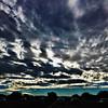 """#tucson #az #arizona #igerstucson #instagramaz #az365 #azgrammers #instaaz #igersaz #igersarizona #azcentral #arizonalife #aznature #azscenery #desertscenery #azdesert #clouds #sky #azwx #cpc via Instagram <a href=""""http://ift.tt/1yS5ZKc"""">http://ift.tt/1yS5ZKc</a>"""