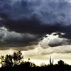 "#tucson#az#arizona#igerstucson#instagramaz #az365#azgrammers#instaaz#igersaz#igersarizona #azcentral#arizonalife#aznature#azscenery #desertscenery#azdesert#clouds#sky #cactus via Instagram <a href=""http://instagram.com/p/g-2e83Ciia/"">http://instagram.com/p/g-2e83Ciia/</a>"