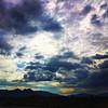 "#tucson #arizona #az #igerstucson #instagramaz #clouds via Instagram <a href=""http://instagram.com/p/cTD4J0Cikg/"">http://instagram.com/p/cTD4J0Cikg/</a>"