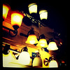 We have #light! #lamps #store #store #canada