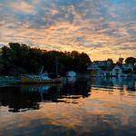 Boat ride in #Stavanger #Norway via Instagram http://ift.tt/1qJnZyn