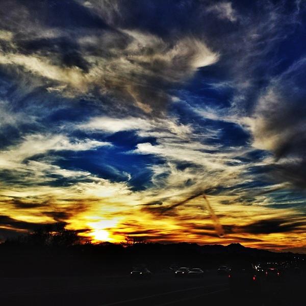"#tucson#az#arizona#igerstucson#instagramaz #az365#azgrammers#instaaz#igersaz#igersarizona #azcentral#arizonalife#aznature#azscenery #desertscenery#azdesert#clouds#sky #cpc via Instagram <a href=""http://ift.tt/1nZQQhI"">http://ift.tt/1nZQQhI</a>"