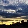 "#tucson#az#arizona#igerstucson#instagramaz#az365#azgrammers#instaaz#igersaz#igersarizona#azcentral#arizonalife#aznature#azscenery #desertscenery#azdesert#clouds#sky#azwx via Instagram <a href=""http://instagram.com/p/gMVZfHCihR/"">http://instagram.com/p/gMVZfHCihR/</a>"
