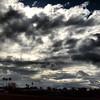 "#clouds #sky #tucson #az via Instagram <a href=""http://instagr.am/p/VhOg-ziinn/"">http://instagr.am/p/VhOg-ziinn/</a>"
