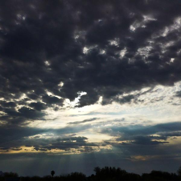 "#tucson #az #arizona #igerstucson #instagramaz #az365 #azgrammers #instaaz #igersaz #igersarizona #azcentral #arizonalife #aznature #azscenery #desertscenery #azdesert #clouds #sky via Instagram <a href=""http://instagram.com/p/dR6z-bCijg/"">http://instagram.com/p/dR6z-bCijg/</a>"