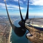 Almost Home #Encinitas #California via Instagram http://ift.tt/1FAuknN