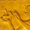 egypt2092